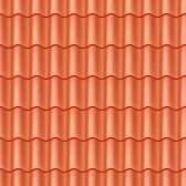 13284957-seamless-tuile-terre-cuite--modele-pour-repliquer-en-continu