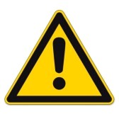 15313133-signalisation-de-securite-avertissement-warndreieck-bgv-a8-signe-triangle-vecteur-icone-pictogramme-