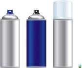 21886779-pulverisation-en-aluminium-blanc-peut-isole-sur-fond-blanc-aerosol-bouteille-en-metal