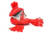 23915231-isolation-thermique-le-concept-de-l-efficacite-energetique-de-la-maison-isole-sur-blanc