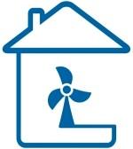 24384935-icone-bleue-isole-avec-la-maison-et-la-table-de-plaisir