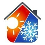 26078815-symbole-du-conditionneur-pour-les-affaires-le-service-de-la-maison