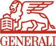 logo_generali_50