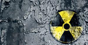 5diagnostic-radon
