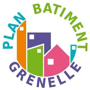 Logo_Plan_Batiment_Grenelle