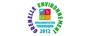 caep-news-grenelle-logo