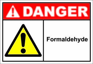 danger-formaldehyde